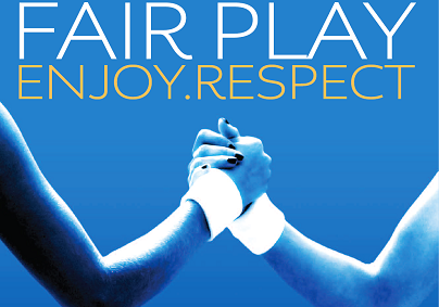 catholic single men in fair play Equal pay for equal work is the concept of labor rights that individuals in the same workplace be given equal pay it is most commonly used in the context of sexual discrimination , in relation to the gender pay gap.